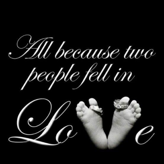 Newborn picture.  http://on.fb.me/HWEXBJ