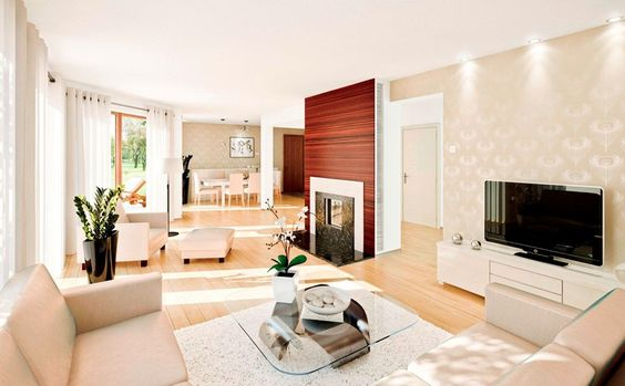 Stylish Living Rooms Modern Stylish Living Room Pictures Interior Design Ideas Style On Livingroom Excellent