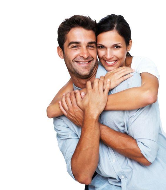 ¿Cómo la calidad de la relación de pareja de los padres afecta el comportamiento de los hijos?