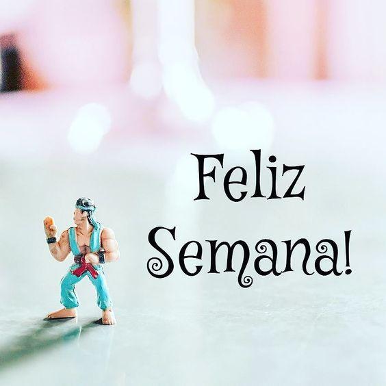A esta hora ya he realizado un montón de cosas y todavía falta! Feliz Semana para todos! http://ift.tt/1NHbvpb #panama #lunes