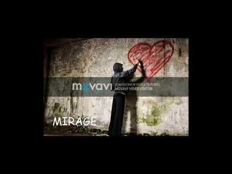 Mirage Nie Ma Nas Youtube Youtube Mirage Vav