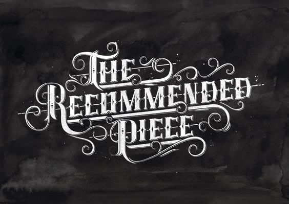 Handlettering hand lettering type typography graphic illustration sketch design