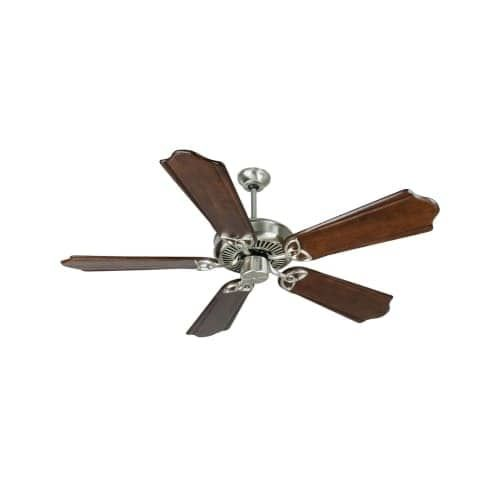 Craftmade k10987 cxl 56 5 blade energy star indoor ceiling fan craftmade k10987 cxl 56 5 blade energy star indoor ceiling fan blades included silver aloadofball Image collections