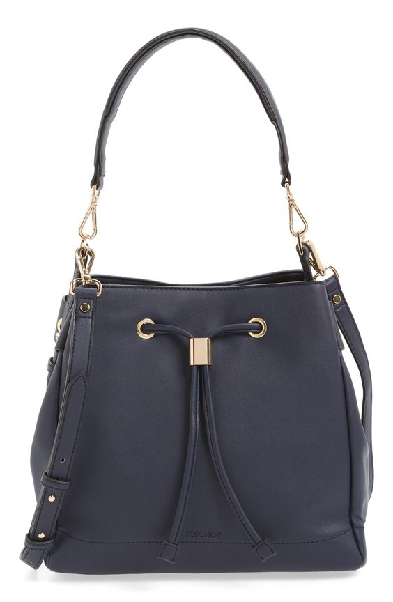 online real fake replica chloe handbags purse $180