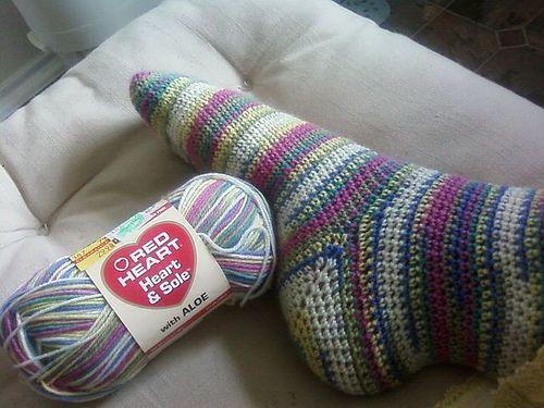 19 Best Images About Crochet On Pinterest