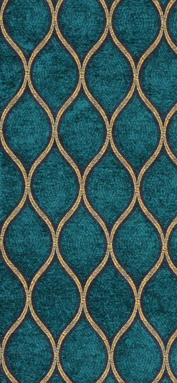 Teal Tide colour and pattern inspiration for Mamas and Papas #armadilloflip baby stroller and pram from newborn.