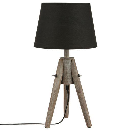 Cette Lampe Miry Est Parfaite Pour Amenager Une Deco Retro Cote