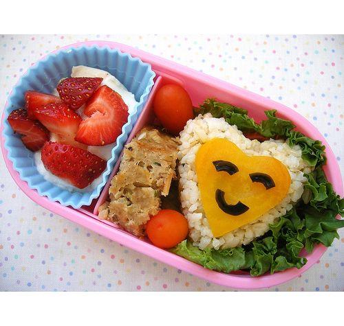 Morning Fresh Market   Fresh Groceries to Your Door