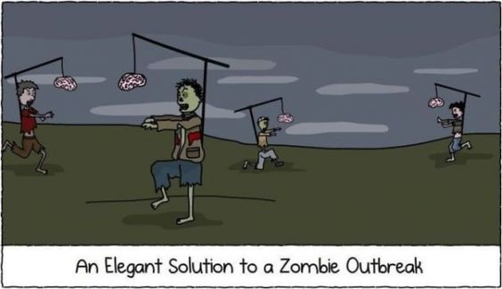 A solution.