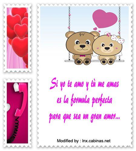 buscar gratis mensajes de amor para mi novia con imàgenes, postales con dedicatorias de amor para mi pareja con imàgenes: http://lnx.cabinas.net/frases-preciosas-para-mi-novio/