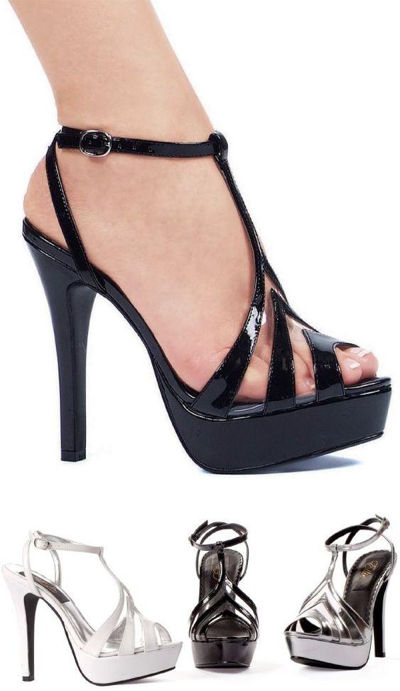 The women's shoe of the latest brand like Adidas, Nike and Puma ...