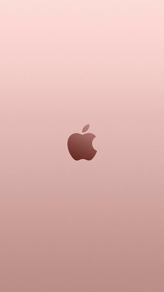 Epingle Par رهان Rehan Sur خلفيات موبايل Wallpapers Fond D Ecran Telephone Fond Iphone Fond D Ecran Iphone Apple