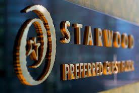 Resultado de imagen de hoteles starwood