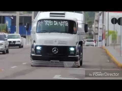 Camiones Brasileros Desfilando Youtube Brasileros Youtube Camiones