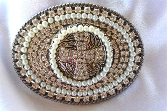 Two Cowgirls Jewelry - Custom Orders - Odessa, TX cowgirlsandponytails.com