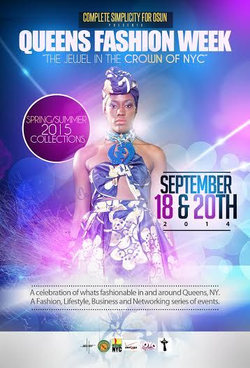 This Thursday and Saturday! Created by Ta Ankh will be there! http://youtu.be/u4mFe2IuQC8