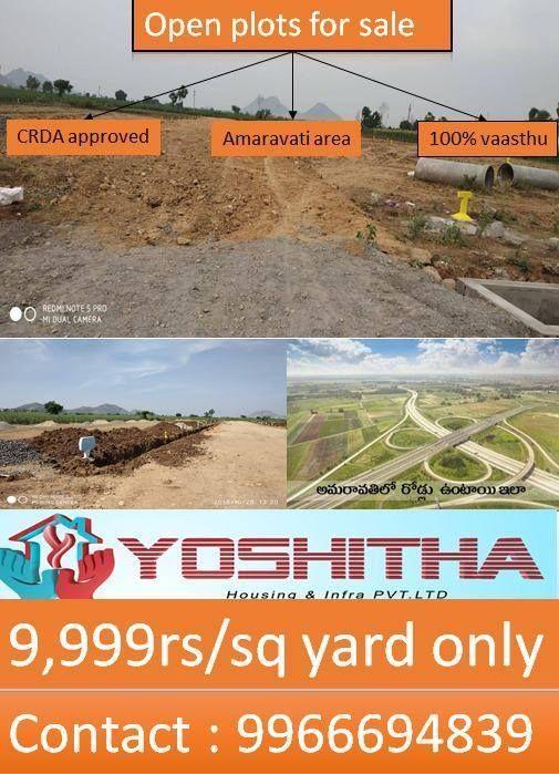 Yoshitha Housing & Infra Pvt Ltd  (yoshithahousing) on Pinterest