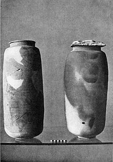 Essay, Research Paper: Dead Sea Scrolls
