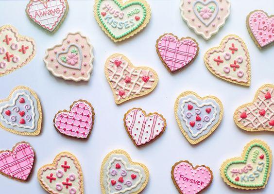 Подарки для своей половинки на 14 февраля