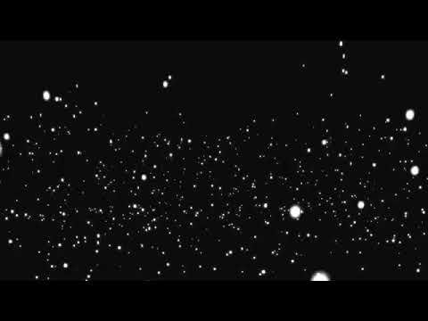 خلفيات متحركه للتصميم فيديو Youtube Light Background Images Dark Wallpaper Black Phone Wallpaper