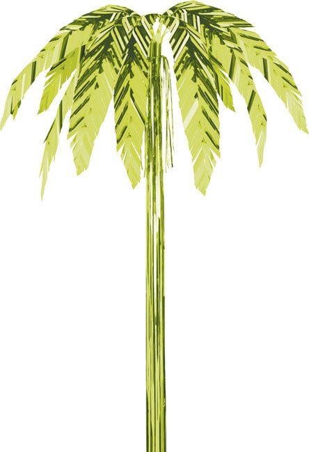 Palme Hängedeko Hawaii-Party grün-gold 150cm. Aus der Kategorie Mottoparty Deko & Zubehör / Sommerparty / Hawaii Party. Keine Lust auf Laubbäume oder Nadelhölzer? Die Kunstpalme zum Aufhängen bringt Urlaubsstimmung und karibisches Flair in Ihre Wohnung oder Ihren Garten!