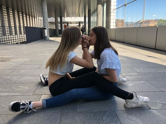 Beste freundinnen bilder tumblr