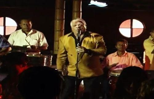 Revoliatico Alcides Diaz Letras De Canciones Canciones Letras