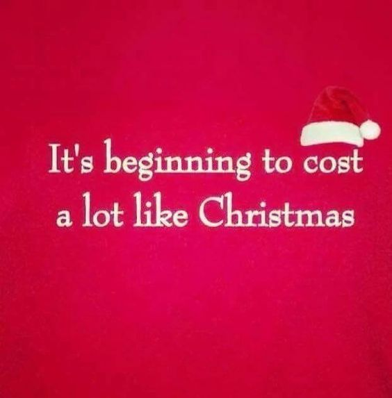 32 Funny Quotes About Christmas For The Grinch Or Buddy Elf In All Of Us Christmas Quotes Funny Holiday Quotes Funny Funny Quotes