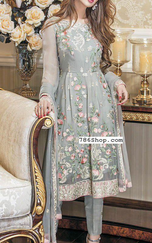Indian style womens clothing uk