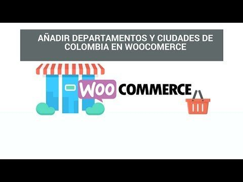 Youtube Ciudades De Colombia Departamentos Ciudades
