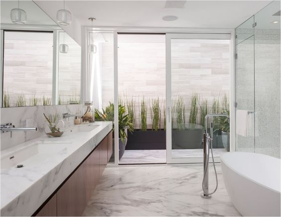 Zen Bathroom Bathrooms Pinterest Zen Bathroom Bathroom And Zen