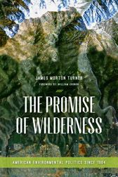 University of Washington Press - Books - The Promise of Wilderness