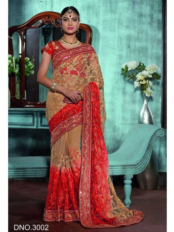 Price Rs.6799 / £80 / $110 Search Code 3002SU Order at http://goo.gl/1XaMqt www.shoppingover.com for more collections Stitching service provided International Delivery - Charges apply Domestic COD & Free Shipping Secure payments by PayPal &ICICIMS 100% Genuine & High Quality Dresses  #indianfashion #dress #latepost #australia #indiandesigner #punjabisuit #pakistanifashion #anarkali #indianweddings #punjabiwedding #tamilbride #bri