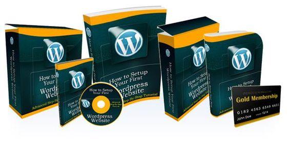 Una portada 3D para tu producto aumenta el impulso de compra ➜ http://bit.ly/1I4x5T4