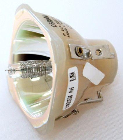 Osram P-VIP Series 69472 Bulb for Various Projectors
