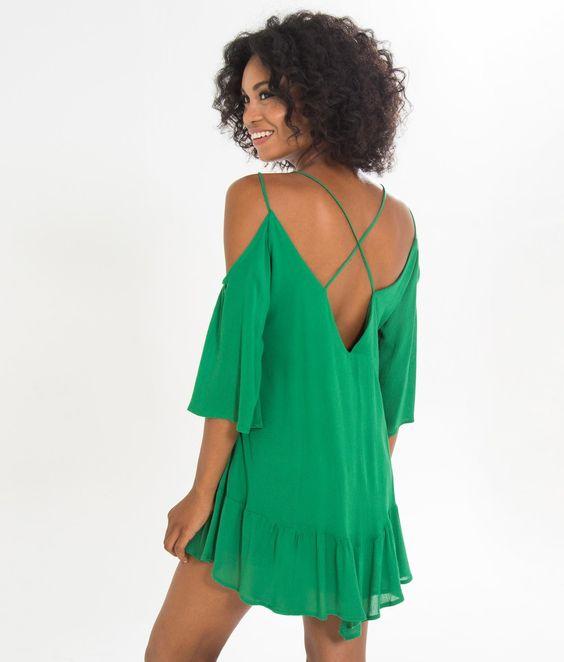 http://www.farmrio.com.br/br/produto/vestido-ponta-mg-curta/_/A-239661_2839.ptbr.farmrio