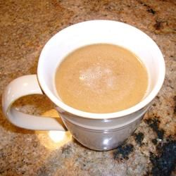 ... drinks not and more hot buttered rum drinks recipe rum coffee orange