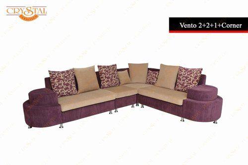 Bedroom Sofa Corner Awesome Sofa Set Fortuner 3 1 1 Sofa Set Manufacturer From Nagpur