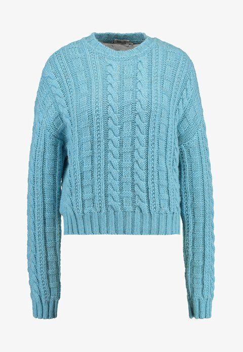 Catalin Jumper Aquarelle Melange Zalando Co Uk Jumper