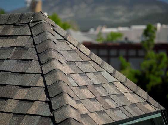 Certainteed Landmark Premium Designer Shingles In