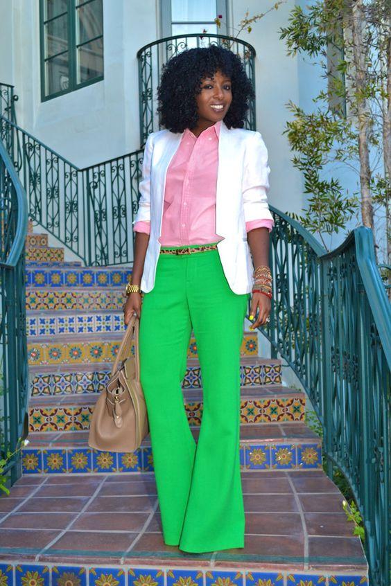 StylePantry