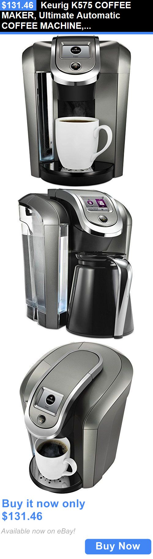 Uncategorized Where To Buy Small Kitchen Appliances small kitchen appliances keurig k575 coffee maker ultimate automatic machine platinum buy