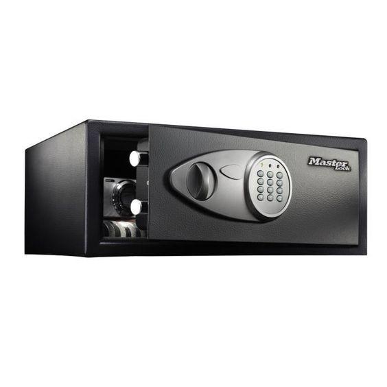 101.99 € ❤ TOP #BonPlan #Secret - #MASTERLOCK #CoffreFort de sécurité à combinaison électronique programmable 22 litres ➡ https://ad.zanox.com/ppc/?28290640C84663587&ulp=[[http://www.cdiscount.com/maison/bricolage-outillage/coffre-fort-grande-taille-a-combinaison-numerique/f-117043914-mas0049074025779.html?refer=zanoxpb&cid=affil&cm_mmc=zanoxpb-_-userid]]