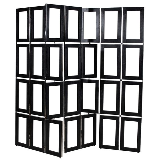 kelly hoppen rectangle module screen the kelly hoppen furniture collection is now stocked at barker stonehouse barker stonehouse furniture