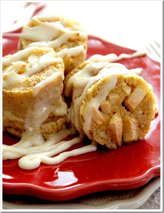 Apple Pie Popovers: Recipes Popovers, Apple Recipes, Pie Popovers, Popover Recipes, Cakes Pies And Breads, Popovers Yum, Apple Pies, Breads Scones Desserts Etc