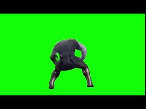 Thanos Dancing Green Screen Youtube Chroma Key Greenscreen Video Design Youtube