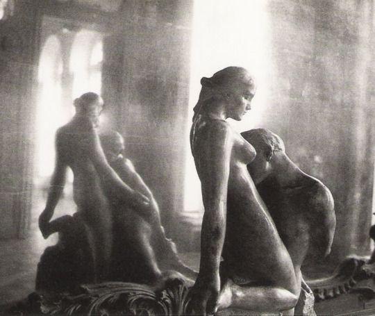 The Eternal Idol: Auguste Rodin