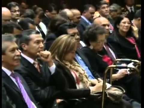 (Vídeo) Bono Salud disfrutarán pensionados y pensionadas de Venezuela