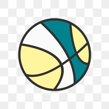 Vector Basketball Icon Basketball Icons Ball Basketball Png And Vector With Transparent Background For Free Download Symbol Design Graphic Design Background Templates Icon Set Vector
