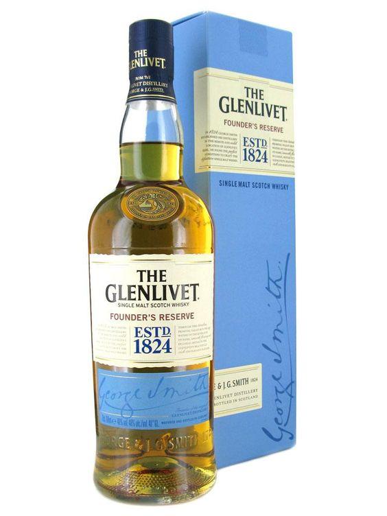 glenlivet-founders-reserve-40-70cl-9002195-0-1437474800000.jpg (750×1000)